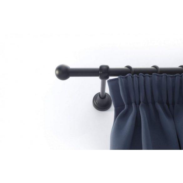 16 mm-es rúdkarnis