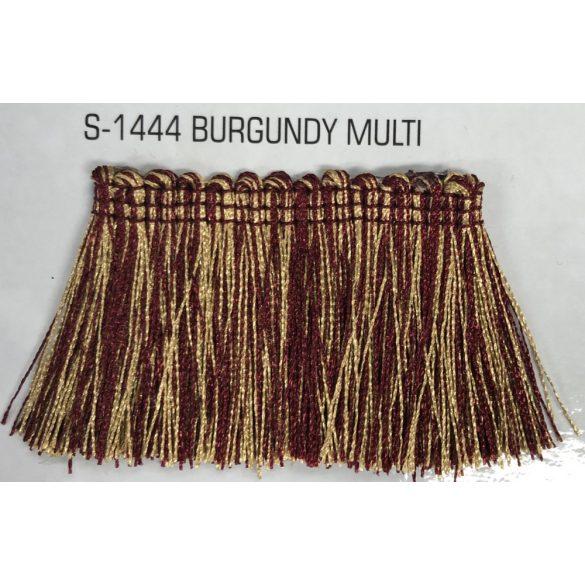 Burgundi multi